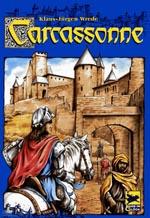 'Carcassonne'