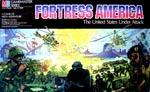 'Fortress: America' fra MB som har været med til at give navn til Ameritrashs virtuelle hjemsted