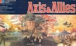 'Axis & Allies'