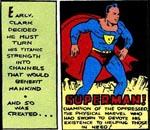 'Action Comics' #1 (1938)