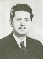 Frank Belknap Long (1903-1994)