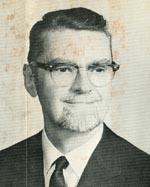 L. Sprague de Camp (1907-2000)