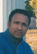 S.T. Joshi (f. 1958)
