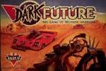 'Dark Future' boxcover