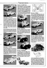 'Eavy Metal-artikel fra 'White Dwarf' nr. 107