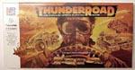 'Thunderroad' boxcover (1)