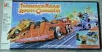 'Thunderroad' boxcover (2)
