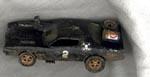 Et eksempel på en modificeret bil fra den oprindelige 'Axles & Alloys'-hjemmeside