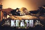 'KRASH!' - promotionbillede