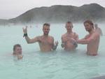 Urkraft i Island