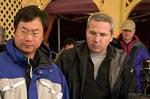 James Wong & Glen Morgan