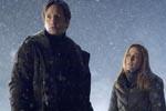 Mulder og Skully ældes smukt