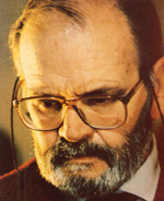 Lucio Fulci (1927-1996).