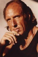 Brion James (1945-1999)