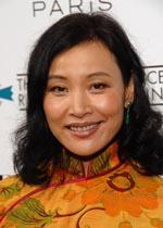 Joan Chen (f. 1961)