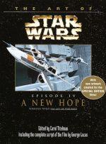 Forsiden af den nye udgave, der udkom i 1997.