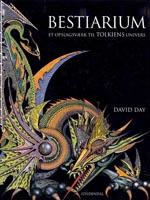 Bestiarium – Et opslagsværk til Tolkiens univers