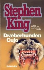 Dræberhunden Cujo