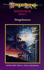 Bind 4: 'Dragelansen'