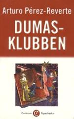 Dumas-Klubben