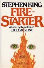 Forsiden af førsteudgaven. Viking Press, 1980.
