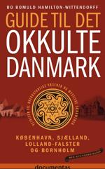Guide til det Okkulte Danmark
