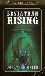 Pax Britannia: Leviathan Rising