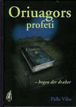 Oiruagors profeti