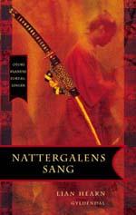 Otoriklanens Fortællinger 1: Nattergalens Sang