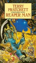 Discworld: Reaper Man