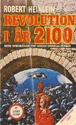 Revolution i år 2100
