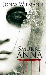 Smukke Anna