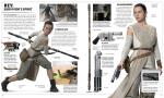 Rey. Opslag fra den engelsksprogede udgave.
