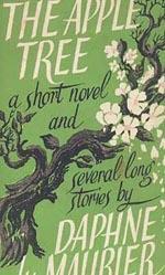 'The Apple Tree' i den første udgave fra 1952. Her optrådte 'The Birds' for første gang.