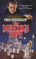 The Dracula Tape