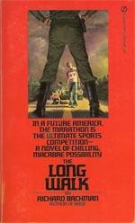 Forsiden af romanens førsteudgave, Signet Books, 1979.