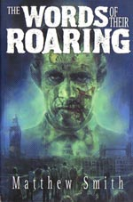 Tomes of the Dead: The Words of their Roaring