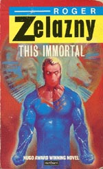 This Immortal