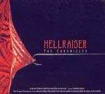 Hellraiser - The Chronicles