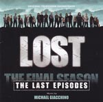 Lost - The Last Episodes