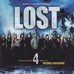 Lost - Season Four