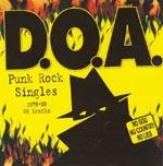 Punk Rock Singles 1978-99
