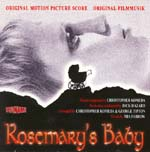Tsunami-udgaven af Rosemary's Baby