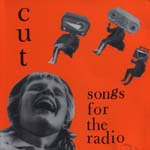 Songs for the Radio