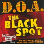 The Black Spot