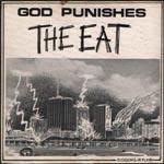 EP'en 'God Punishes the Eat', 1980.