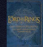 Forsiden af 'Complete Recordings'-boksen