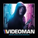 Videoman