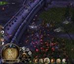 Angreb på Helm's Deep