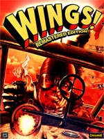 Wings: Remastered